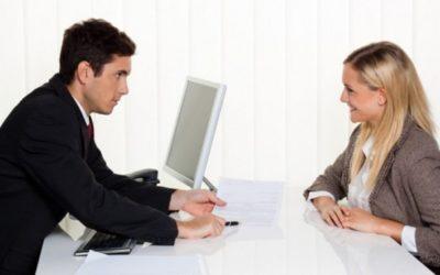 Entrevista Laboral: ideas para afrontarlo con éxito