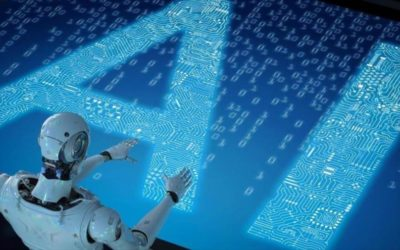 Data Assimillation and Artificial Intelligence for Process Automation