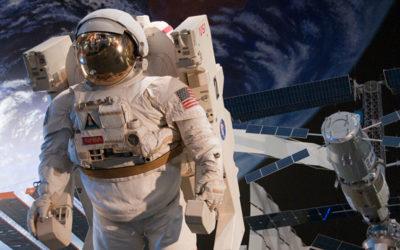 Oportunidad en la Industria Aeroespacial para los Jóvenes de la Región Latinoamericana