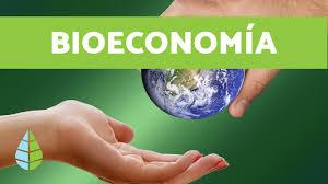 Biorrefinería y Bioeconomía: Un Panorama Global