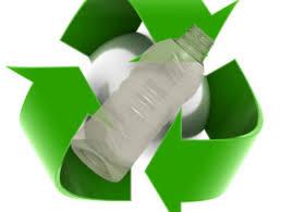 Biopolímeros: Materiales Potenciales desde Siempre