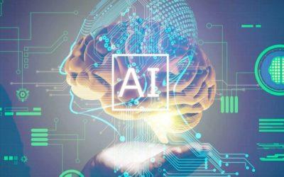 Machine Learning Aplicado a los procesos Metalúrgicos
