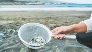 Evaluación de estrategias de valorización de residuos a través del análisis de ciclo de vida