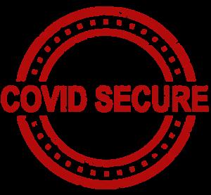 covid-19-5254302_1920