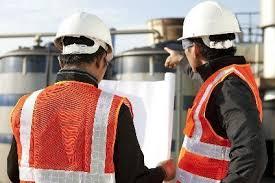 Enfoque de Seguridad de Procesos Basada en Riesgos (RBPS)