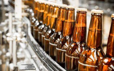 Ingeniero Químico en la Industria Cervecera